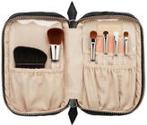 Trish McEvoy The Brushes of a Confident Woman Collection