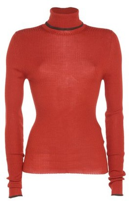 Acne Studios Turtleneck