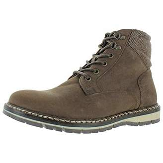 Crevo Men's Brigsdale Fashion Boot