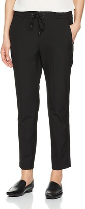 M·A·C MAC Women's Easy fit Straight Jeans