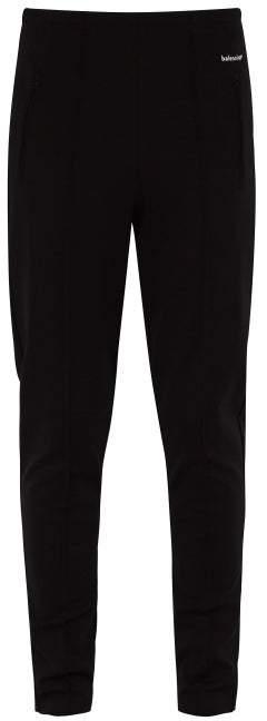 Balenciaga Men s Track Sneaker Size 13 100% Authentic New in