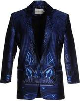 Mary Katrantzou Blazers - Item 49187593