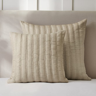 The White Company Elgin Cushion Cover