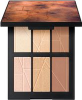 NARS Bord De Plage Highlighting and Bronzer Palette