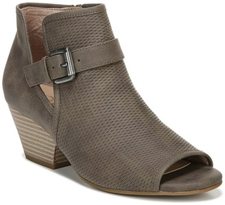 Soul Naturalizer Denisa Textured Bootie - Wide Width Available
