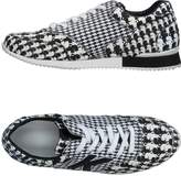 Karl Lagerfeld Low-tops & sneakers - Item 11319046