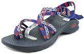 Chaco New Updraft Ecotread X2 7 Womens Sandals