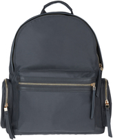 Accessorize Lizzie Nylon Backpack