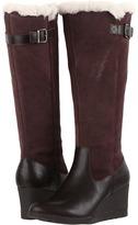 UGG Mischa Women's Boots