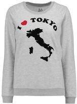 Zoe Karssen Love Tokyo Sweater