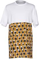 Marni T-shirts - Item 37949937