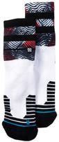 Stance Georgey Quarter Socks