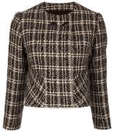 Roberta Di Camerino Roberta Di Camerino Vintage Dress Suit