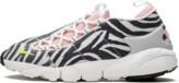 Nike Footscape 'Olivia Kim - No Cover' Shoes - Size 9.5W