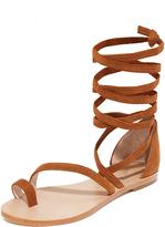 Raye Sloane Gladiator Sandals