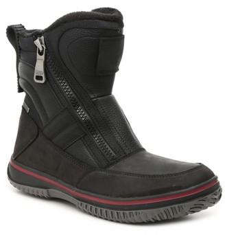 Pajar Gart Snow Boot