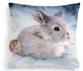 Marks and Spencer Bunny Cushion