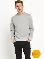 Lee Mens Sweatshirt