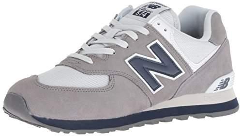 best website 0d226 ba98d Men's 574S Sport Sneaker