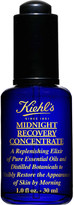 Kiehl's Kiehls Midnight Recovery Concentrate 30ml