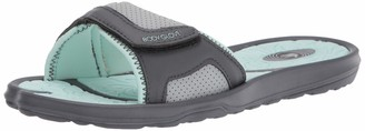Body Glove Women's Slide Sandal