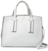 French Connection Coy Medium Tote