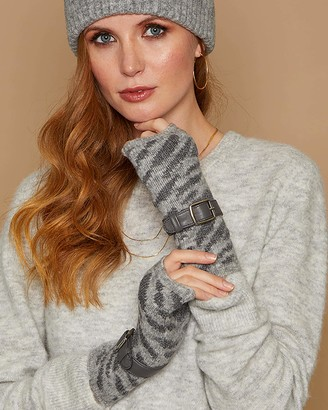 Eugenia Kim Frida Fingerless Gloves
