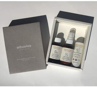 Erbaviva Baby Discovery Kit, 4.6 oz
