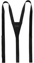 Outdoor Research Suspenders Men's Belts