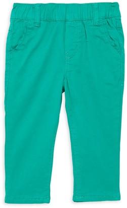 Catimini Baby Girl's Trousers