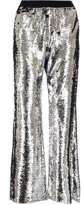 Golden Goose Kelly Sequin Pants