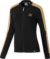 Puma Archive Logo T7 Jacket