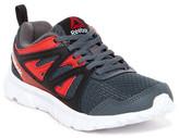 Reebok Run Supreme 2.0 Sneaker (Little Kid)