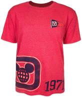 Disney Walt World Collegiate T-Shirt for Adults