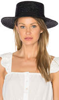 L-Space LSPACE J'Adore Hat