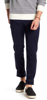"Wesc Alessandro Chino Pants - 32-34"" Inseam"