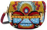 Valentino Garavani 'My Rockstud Star Studded' shoulder bag