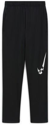 Nike Kids' Dri-FIT Knit Pants
