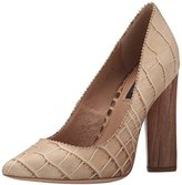 Rachel Zoe Women's Petra Dress Pump