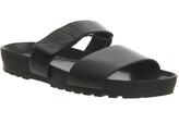 Vagabond Erie Slider Sandal
