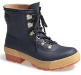 'Cruise' Snow Boot