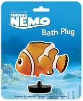 Very Nemo Bath Plug