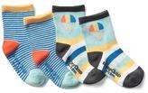 Gap Snow cone socks (2-pairs)