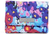 Vera Bradley Petite Trifold Wallet