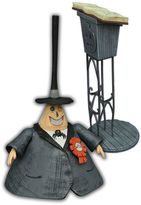 Disney Disney's The Nightmare Before Chirstmas Select Series 2 Mayor Action Figure by Diamond Select Toys