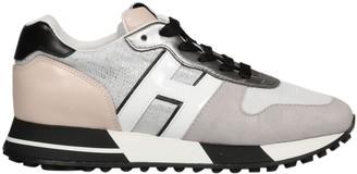 Hogan H383 H Sneakers