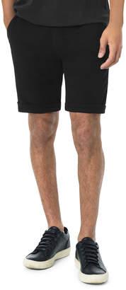 Joe's Jeans Men's Brixton Canvas Trouser Shorts