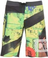 Reebok Beach shorts and pants
