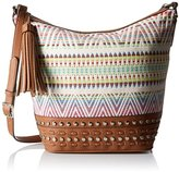 Nine West Festival Hobo Bag