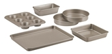 Cuisinart Non-Stick Bakeware Set (6 PC)